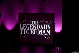 legendary_tigerman-8