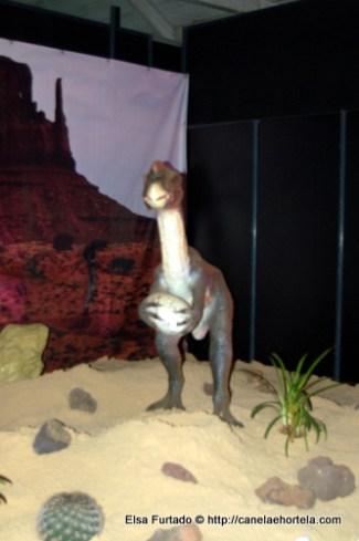 mundo_dinossauros (4)