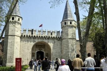 istambul (14)