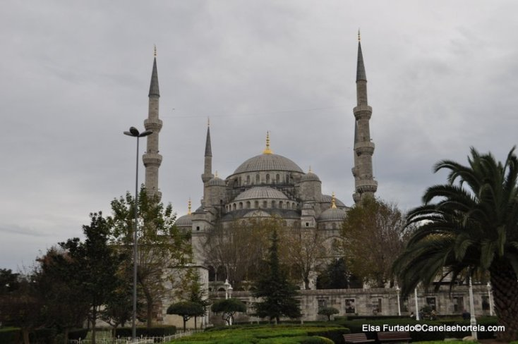 istambul (3)