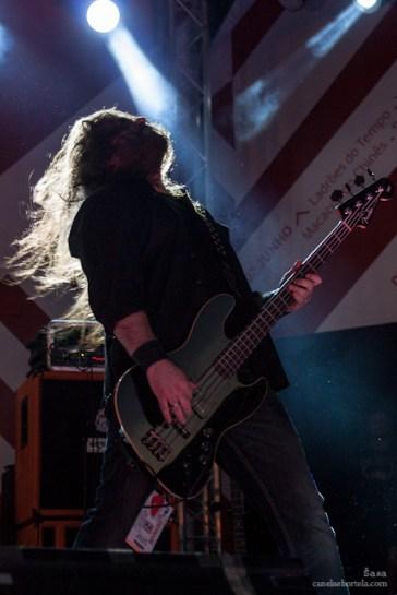 rockinrio_dia1-46