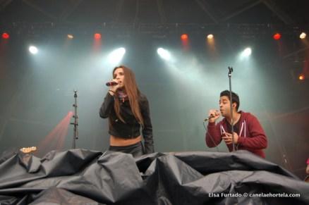 RiR_2012_0206_concertos_1