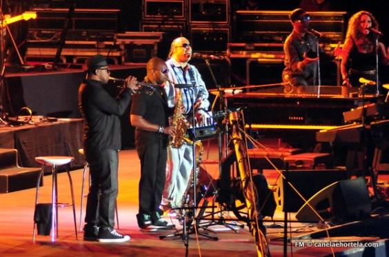 RiR_2012_0206_concertos_28