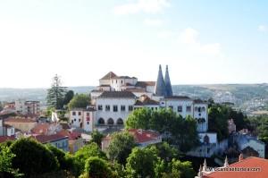 palacio_vila_sintra (1)