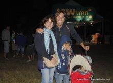 2012_Sudoeste_pessoas (15)
