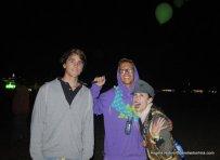 2012_Sudoeste_pessoas (16)