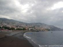Madeira_1