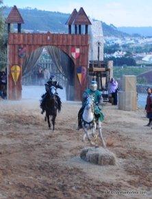 ObidosMediaval2012_84
