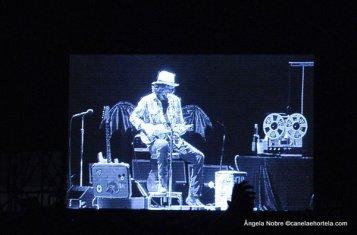 Sudoeste2012_Concertos (14)