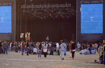 Sudoeste2012_Concertos (6)