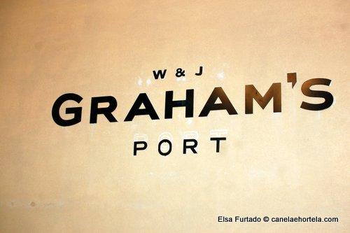 grahms (14)