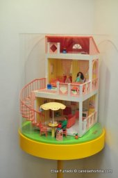 museu_brinquedo_sintra (42)