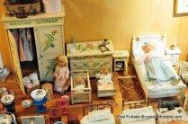 museu_brinquedo_sintra (79)