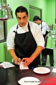 Ricardo Costa (1)