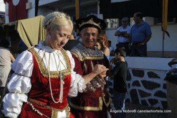 alvalade_medieval (13)