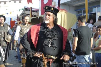 alvalade_medieval (14)