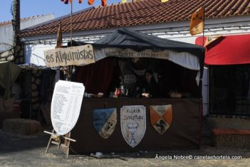 alvalade_medieval (8)