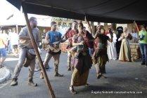 alvalade_medieval (9)