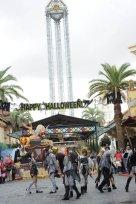 warner_halloween (6)