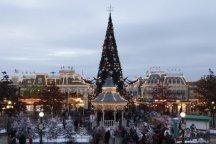Christmas atmosphere_4