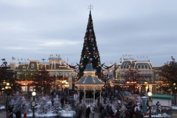 Christmas atmosphere_4
