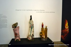 espaco_brasil_inauguracao (32)