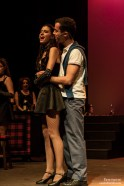 orgulhoEPreconceito-14