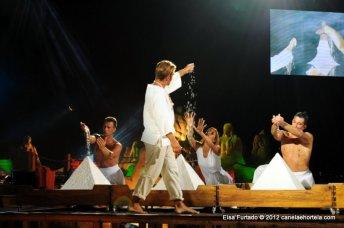 7maravilhas_troia2012 (11)