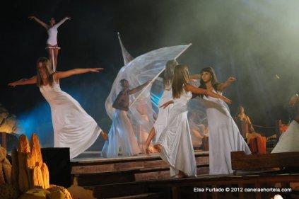 7maravilhas_troia2012 (13)
