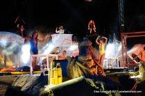 7maravilhas_troia2012 (17)