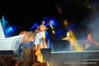 7maravilhas_troia2012 (2)