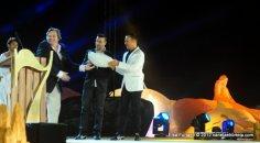 7maravilhas_troia2012 (29)