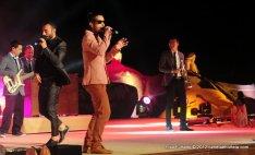 7maravilhas_troia2012 (35)