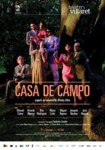 Casa de Campo2