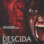 2-POSTER CINEMA a descida parte 2