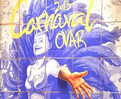 carnaval Ovar 2013