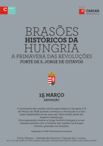1-2013_MUSEUS_FSJO_BRASOES_HUNGRIA