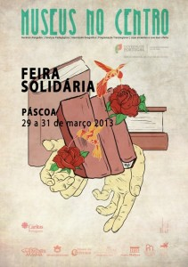 Cartaz Feira Solidaria 2013_divulgacao