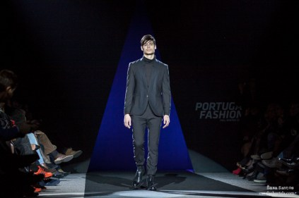 portugalfashion_FatimaLopes-12
