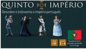 quinto_imperio
