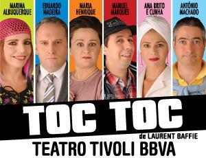 toc_toc_300x230