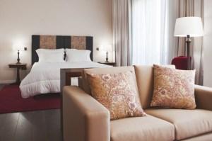 1-hotel_real_abadia (2)