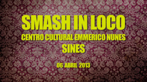 1-smash_in_loco