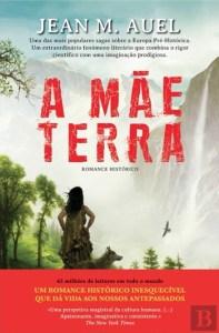 Mae_Terra
