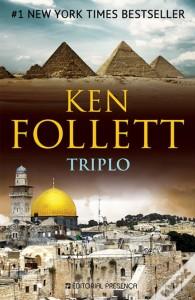 Triplo_kenFollett