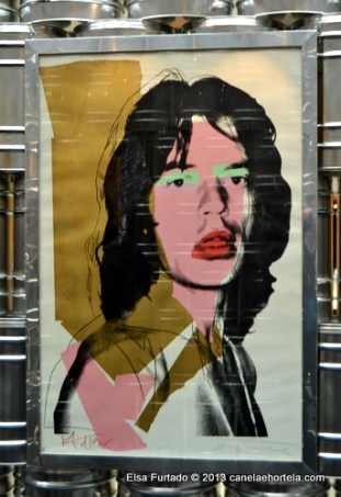 expo_andy_warhol (31)
