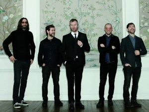 the_national_1024x768