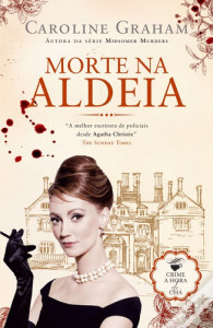 Morte_Aldeia