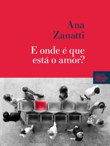 capa_e_onde_e_que_esta_o_amor_FINAL_300dpi