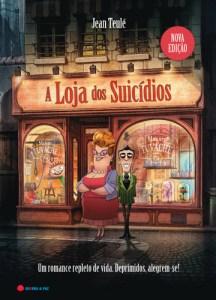 capa_loja dos suicidios_3ed_FINAL_300dpi